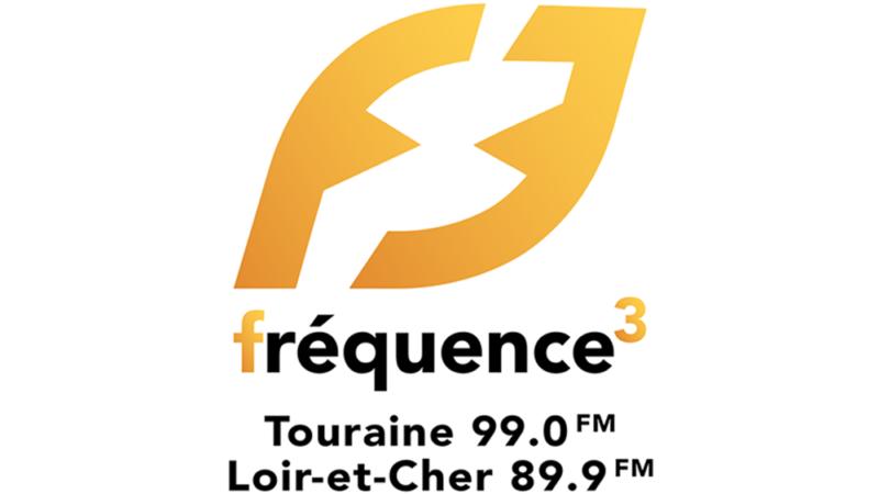 Fréquence 3 débarque sur la bande FM