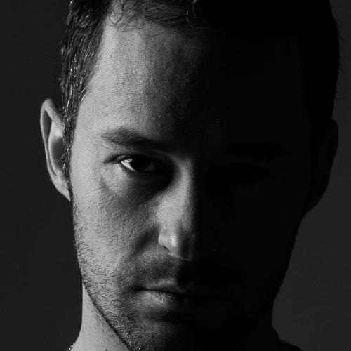 Laurent Schark, DJ Résident CLUB MIX