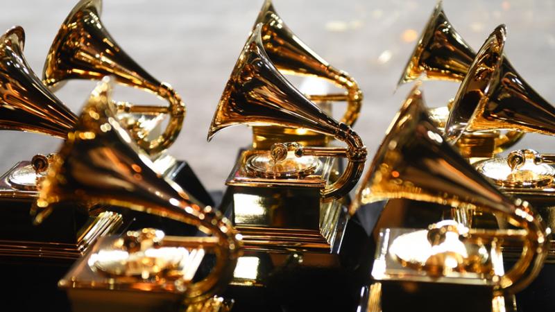 les gagnants des Grammy Awards 2020 !
