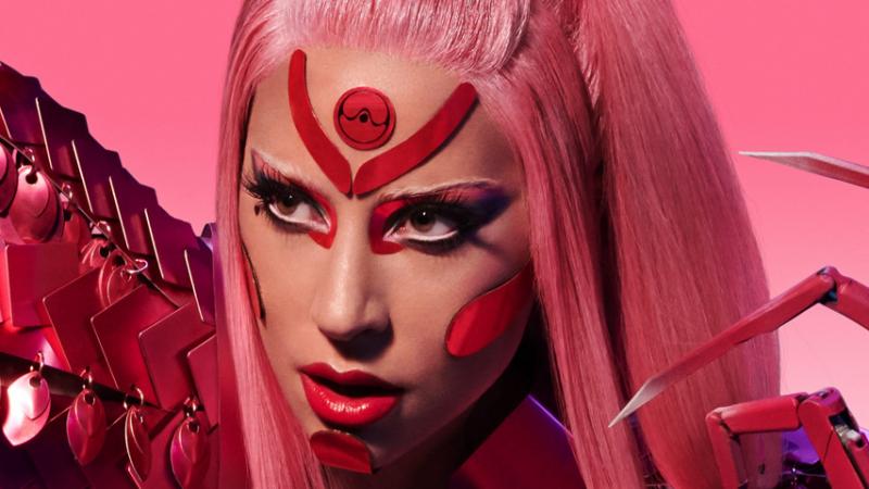 Lady Gaga organise un concert caritatif et lève 35 millions de dollars contre le Covid-19
