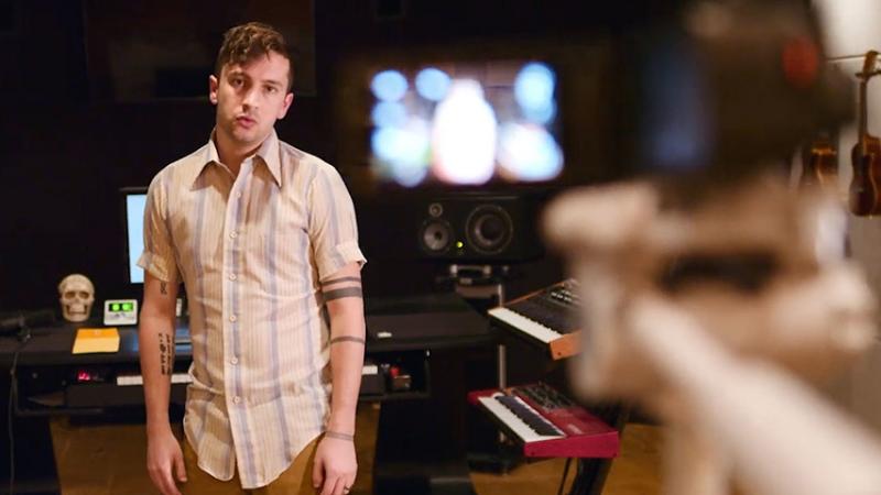 Twenty One Pilots dévoile une chanson spéciale confinement !