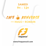 Café Renversé du 05-12-2020