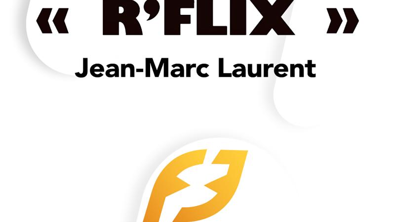 40 ans de la radio FM avec Jean-Marc Laurent épisode 5