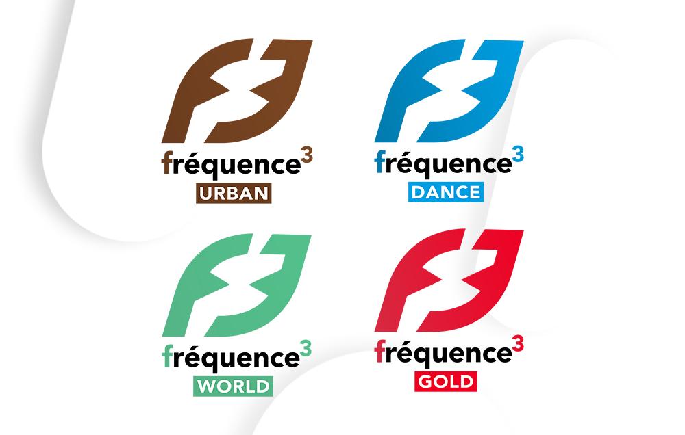 4 nouvelles webradios disponibles !