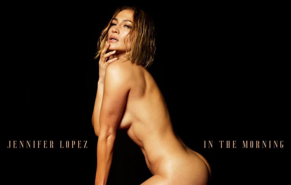 Jennifer Lopez dévoile «In The Morning»