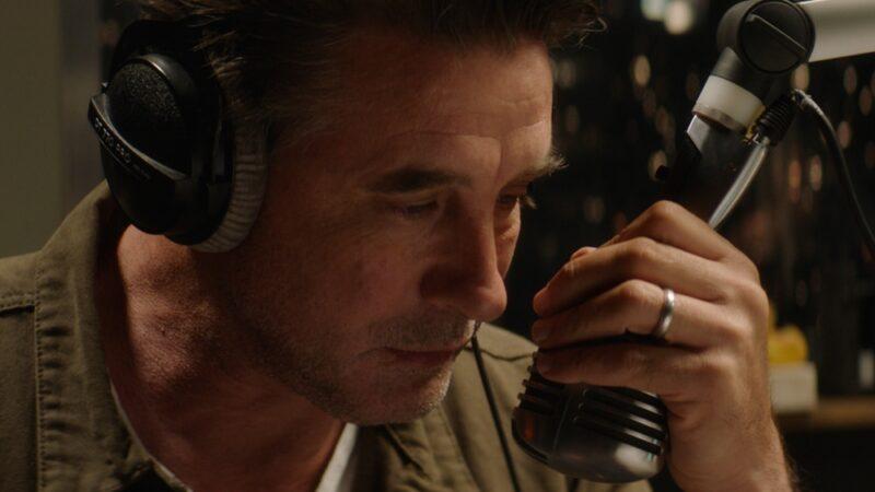 TALK : le nouveau film de Romuald Boulanger