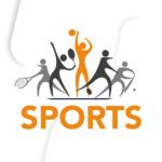 Le Sport en Touraine