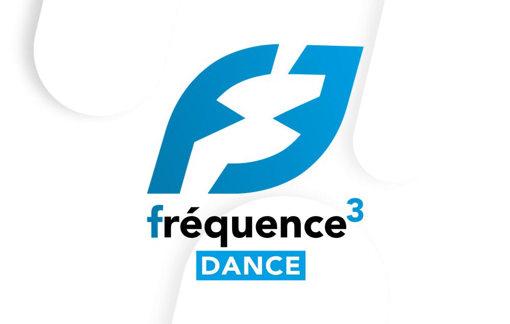 Découvrez les dernières nouveautés «dance» sur Fréquence 3 Dance !
