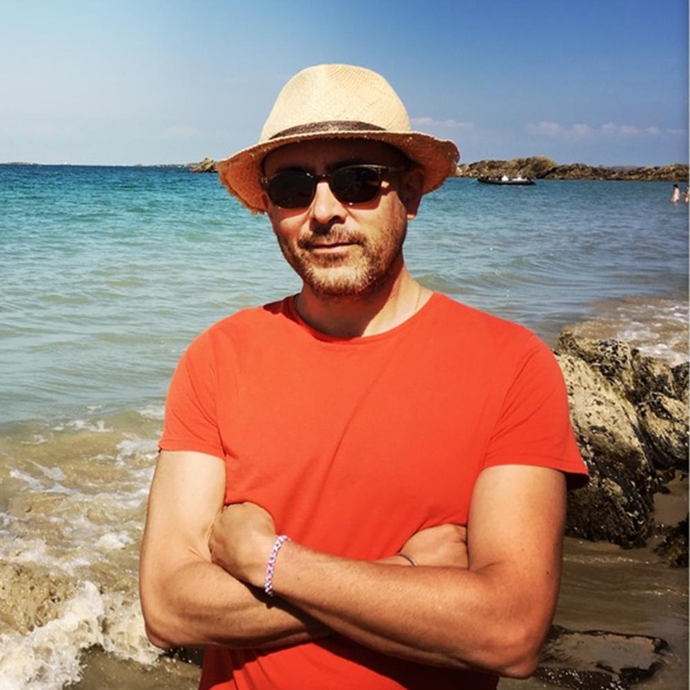 R'FLIX avec Mehdi Djemmali épisode 1