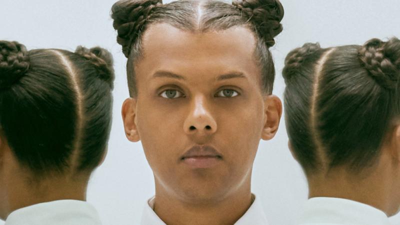 Découvrez le nouveau clip de Stromae «Santé» !