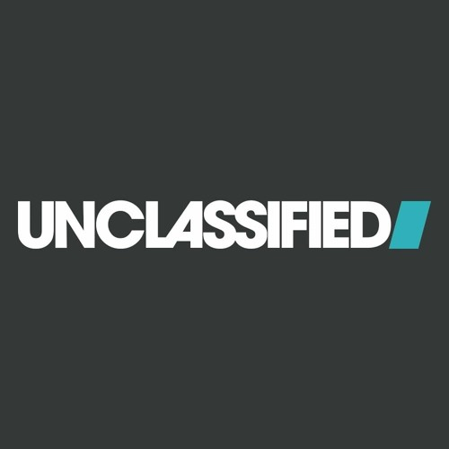 Unclassified Radio
